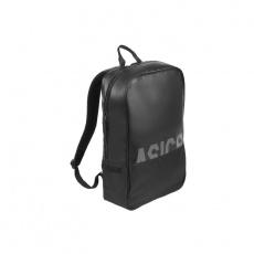 Asics TR Core Backpack 155003-0904