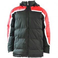Jacket Givova Giubotto Antartide G010 1210