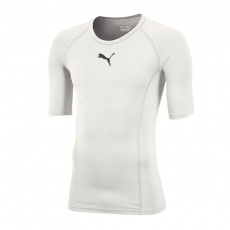 T-shirt Puma Liga Baselayer Jr 655919-04