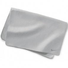 Nike Hydro Wolf NESS8165 054 towel