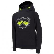 4F Jr HJZ20-JBLM008 21S sweatshirt