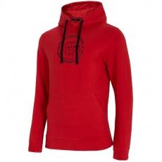 4F M H4L21 BLM015 62S blouse