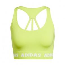 Adidas Training Aeroknit W GV5124 sports bra