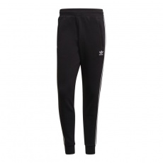 Adidas 3-stripes M GN3458 pants