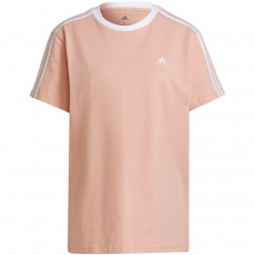 Adidas Essentials 3-Stripes Tee W H10203