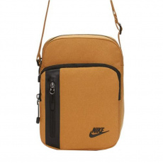 Bag / purse Core Small Items 3.0