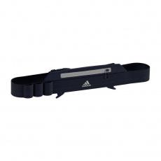 Adidas Run Belt DT7094