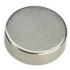 SIGMA magnet kadencie do kľučky priemer cca 10mm