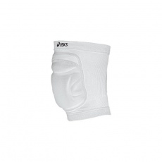 Asics Performance Kneepad 672540-0001 volleyball knee pads