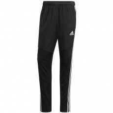 Adidas Tiro 19 Warm Pant M D95959 football pants