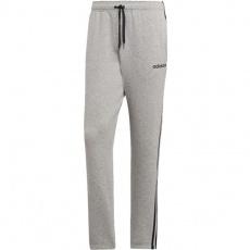 Adidas Essentials 3 Stripes M DU0472 pants