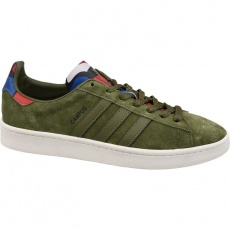 Adidas Campus M BB0077 shoes