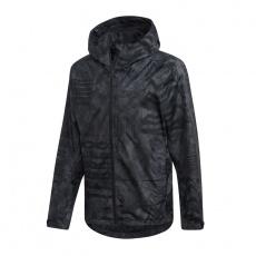 Adidas Terrex Camo Rain M FI2424 jacket