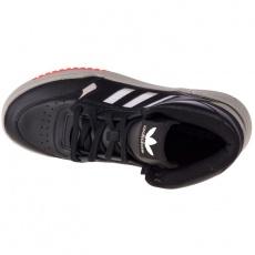 Adidas Drop Step M EF7136 shoes
