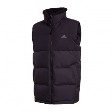 Adidas Down Vest M GF0057