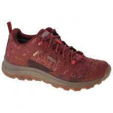 Keen W Terradora II WP W 1022348 shoes
