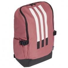 Adidas 3S Response BP GE6149 backpack