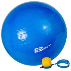 Energetic Body FIT 75 anti-burst fitness ball 1029 450