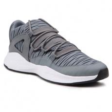 Nike Jordan Formula 23 M 919724-004 shoe