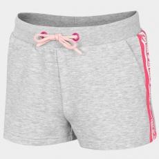 4F Jr HJL21-JSKDD002A 27M shorts