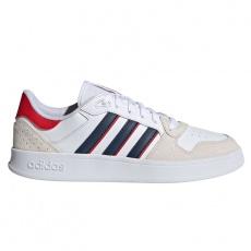 Adidas Breaknet Plus M FY9649 shoes