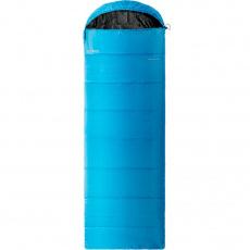 Classic Warm 1500 sleeping bag 215x80cm