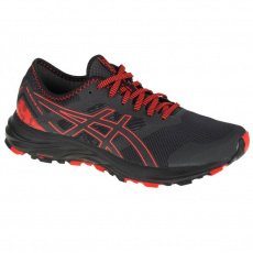 Gel-Excite Trail M shoes