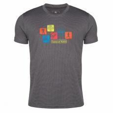 Kilp Giacinto-M Pánske športové tričko