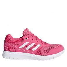 ADIDAS Duramo Lite 2.0 real pink/white/white Ružová