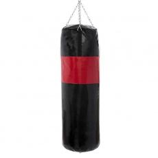 Boxovacie vrece MARBO MC-W180 / 45-EX prázdny