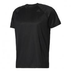 Adidas Designed 2 Move Tee PL M BP7221 training shirt