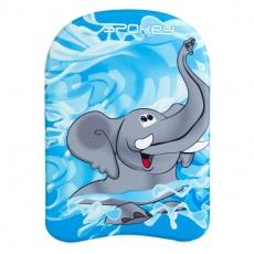 Ellie swim board