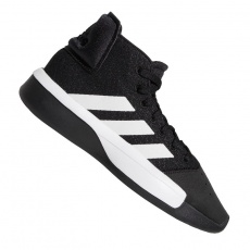 Adidas Pro Adversary 2019 M BB7806 shoes