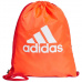 Bag adidas Gymsack Sp