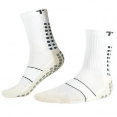 Football socks Trusox 3.0 Cushion M S720070