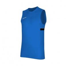 Dri-FIT Academy 21 M T-shirt