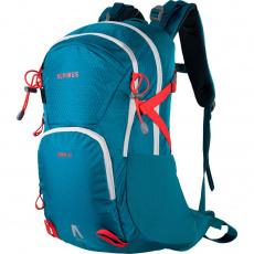 Backpack Alpinus Ornak 30 NH43545