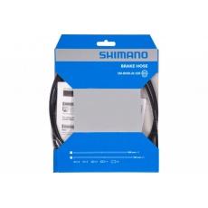 hadička hydraulických brzd Shimano SM-BH90-JK-SSR 1700mm černá original balení