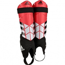 Adidas Ghost Reflex M CF2427 football shin pads