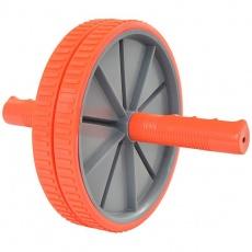 Profit DK 3216 double roller