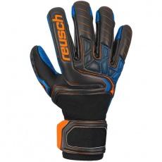 Attrakt G3 Fusion Evolution NC Guardian M 5070969 7083 goalkeeper gloves