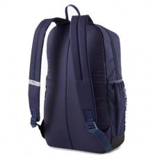 Backpack Puma Plus II 075749 15