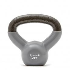 Kettlebell 2 KG weight