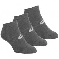 3PPK Ped Sock 155 206-020