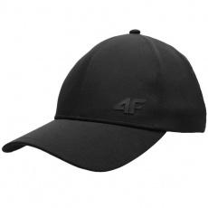 4F M H4L21 CAM001 20S cap