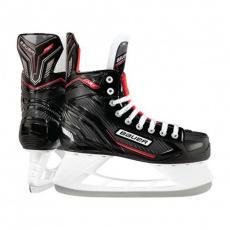 Bauer NSX Sr M hockey skates