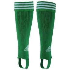 Adidas 3 Stripe Stirru 067144 football socks