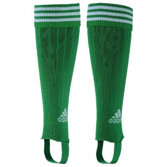 Adidas 3 Stripe Stirru 067144 football socks