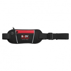BP 106 running belt