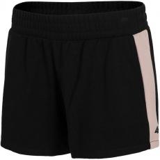 4F W shorts H4L21-SKDD011 20S